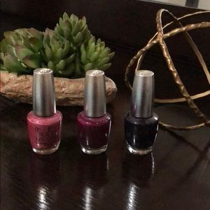 OPI Bundle